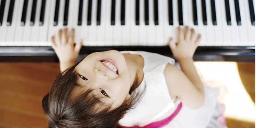 あいみーピアノ教室イメージ