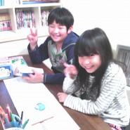 レッスン案内奈良教室