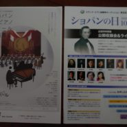 DSC_0937.jpg